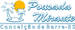 Pousada Mirante - Conceição da Barra - ES | Seu destino de lazer